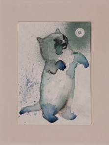 gattini2
